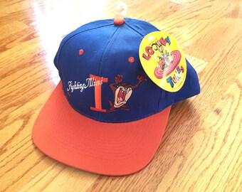 space jam hat etsy chief illiniwek mascot illini chief illiniwek logo