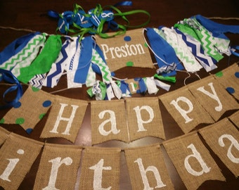 Birthday Party Package, Birthday Package, Boy First Birthday Package, Boy First Birthday Decor, Boy 1st Birthday Decorations