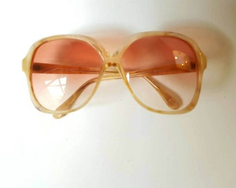 Givenchy Sunglasses - Vintage