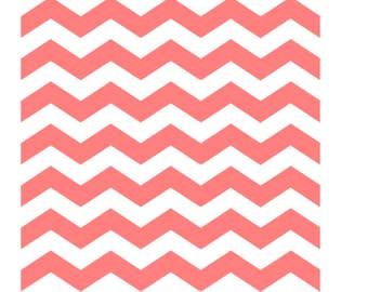 "Chevron Stripes Stencil, Chevron Stripes Cookie Stencil, Chevron Stripes Cake Stencil, 5.5"" x 5.5"", Thin Chevron Stripes"