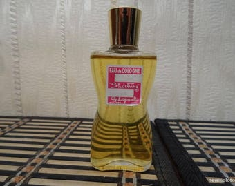 Shocking Schiaparelli 30ml. Cologne Vintage