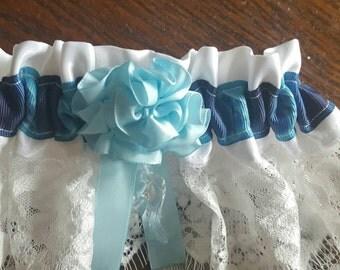 Cinderella garter, garter, garters, wedding garter, wedding garters, bridal garter bridal garters, fairy tale garters, fairy tale, princess