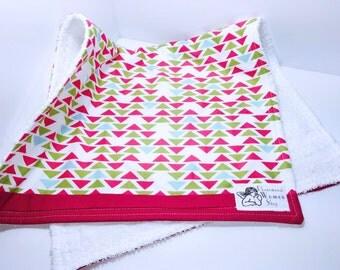 Longer Dish Mat, Camper Dishes Drain Mat, Dish Drying Mat, Modern Print Kitchen Dish Mat, Dish Towel Drying Mat, Tea Towel