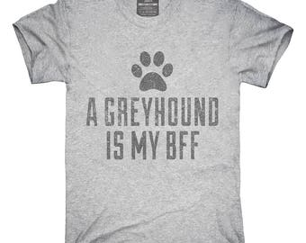 Cute Greyhound Dog Breed T-Shirt, Hoodie, Tank Top, Gifts