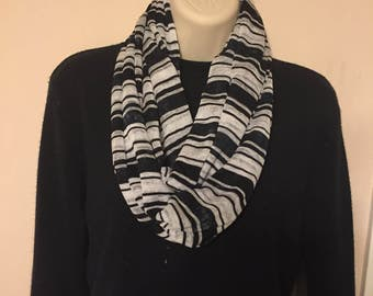 Beautiful lightweight scarf