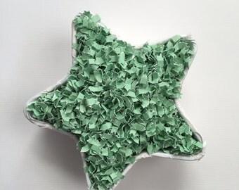 Mint Green Confetti   Mint Green Baby Shower Decor   Mint Green Birthday Confetti   Green Party Confetti   Mint Wedding Confetti   Mint Conf