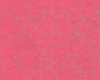 Japanese Chiyogami / Yuzen Paper X