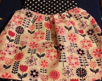 Baby Clothes, Handmade