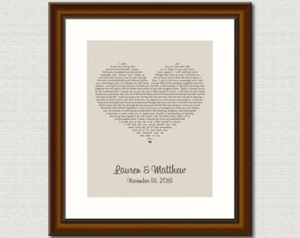 3rd Anniversary Gift Wedding Gift For Bride And Groom Anniversary Gift For Bride And Groom Engagement Gift For Bride And Groom Birthday Gift