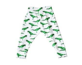 Dino Leggings