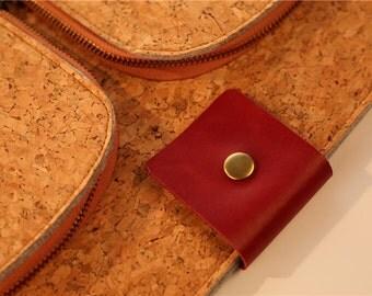 Mac Sleeve Case Cover Bag , Macbook pro Sleeve Cork, Macbook 12 Case , Macbook 12 Case Sleeve , Macbook 12 case , Macbook 12  #243