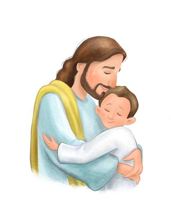 regalo de bautismo para ni u00f1o ni u00f1o abrazando dibujos animados clip art mouse with snowball clipart moustache