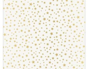 "Crate Paper - Maggie Holmes Confetti Vellum 12""X12"" - Make A Wish"