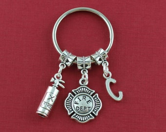 """Shop """"firefighter gift for him"""" in Accessories"""