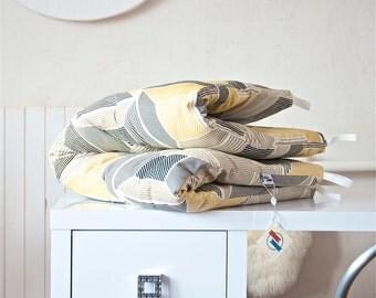 Play mat for teepee, play mat, baby play mat, floor blanket, floor pillow, floor cushion, floor rug, baby shower, throw blanket, blanket