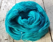 British Columbia, Fingering Weight Sock Yarn, Hand Dyed Yarn, Hand Dyed Sock Yarn, indie dyed yarn   - Dyed to Order