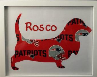 Patriots Wall Art patriots wall art | etsy