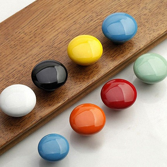 colorful kitchen cabinet knobs colorful cabinet knobs dresser knobs drawer pulls knob 13705