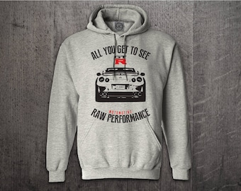 funny hoodies etsy. Black Bedroom Furniture Sets. Home Design Ideas
