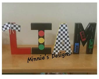 Race car birthday,Race car invites,Race car shirt,Race car table letters,Race car banner,Race car favors,Race car backdrop,Race car cupcakes