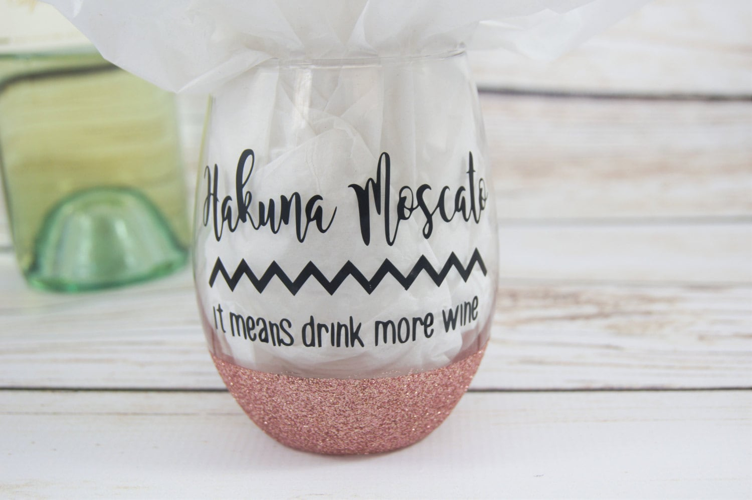 Funny wine sayings wine glass glitter wine glass glitter for Cute quotes for wine glasses