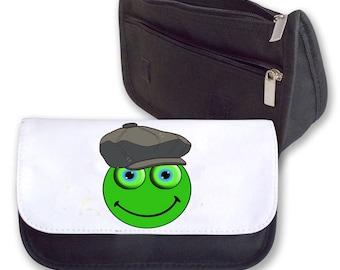 Emoji JACKSEPTICEYE GAMER pencil case / Make-up bag