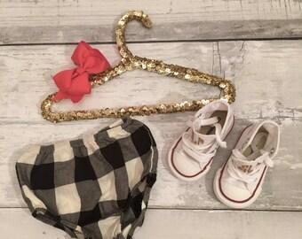 Monogram Converse   Monogramed   Kids   Shoes   Toddler   Monogram   Glitter   Gold   Sneakers   Sneaker   Chucks   Chuck Taylor
