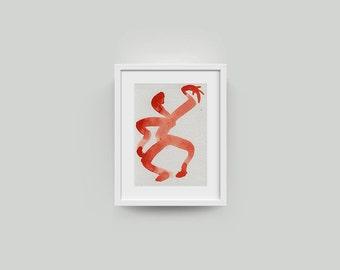 Dance [dance]