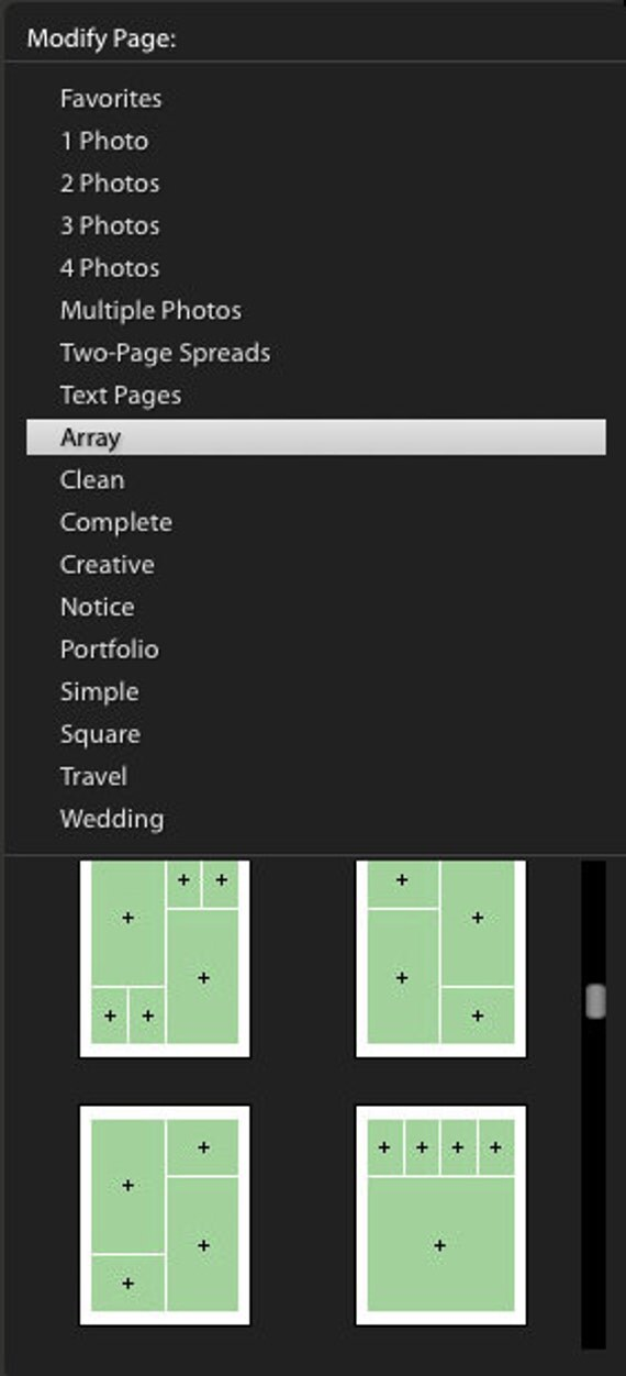 lightroom 5 book module pdf