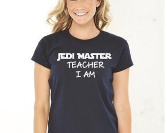 Teacher Shirt Womens shirt, Men Shirt, Funny Shirt, Movie Shirt, Unisex T-shirt, Funny Tees, Teachers gift