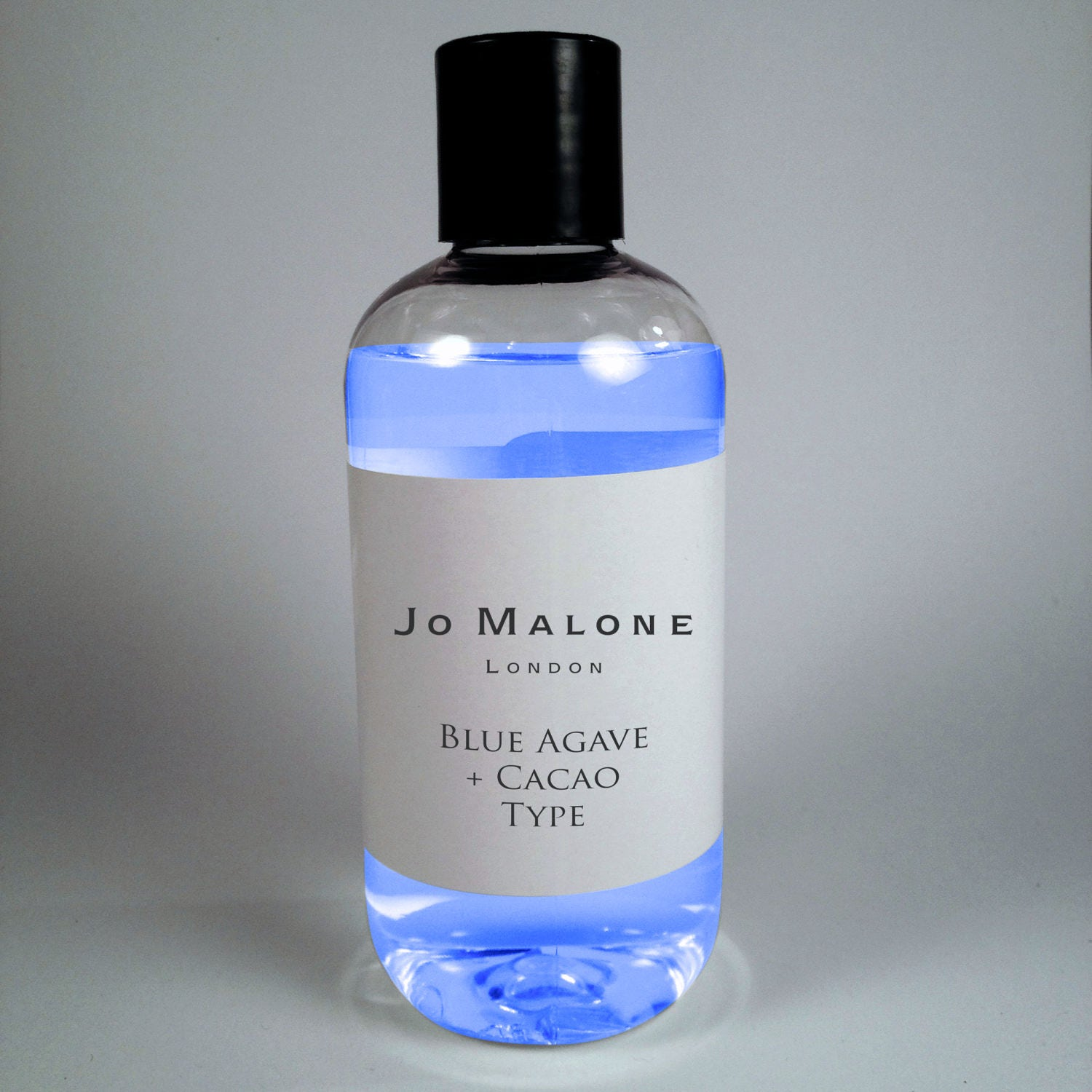 Blue Agava Amp Cacao Type Jo Malone Dupe Vegan Cruelty Free