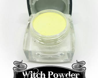 "Baking ""Witch Powder"" Loose Pigment"
