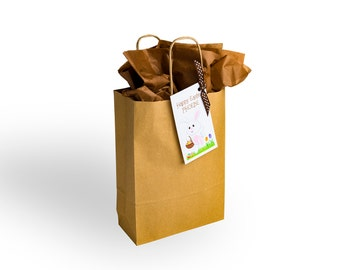 Easter Gift Bag