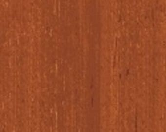 "Daphne B for Windham Fabrics   Wild Woods Collection  ""Woodgrain""  REMNANT"