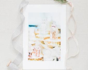 Paris Print Photography, Signature Scent, Fine Art Photography, Perfume, Travel, Art Print, Photography Print, Fine Art Photograph