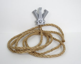 Legend of Zelda cosplay Grappling Hook