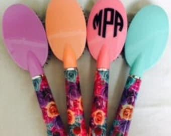 Personalized hairbrush