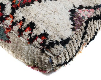 Unique Pouffe Related Items Etsy