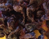 Chicken Gizzards - FREE SHIPPING!