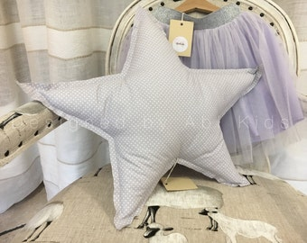 "Pillow ""STAR"""
