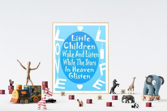 Kids, Printable Art, Kids Art, Gift For Kids, Wall Art, Art Print, Art Prints, Digital Paper, Printables, Modern Wall Art, Kids Room Decor