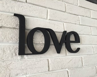 Wooden Letters LOVE sign for wedding table  decoration. Love wooden letters. Wooden letters Love. Sign Love. Love sign. Wedding sign.Love.