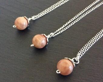 sunstone necklace, sunstone jewelry, sunstone pendant,sunstone stone, crystal necklace, sunstone, sun necklace, sun stone necklace,sun stone