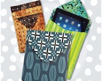 E-Book Reader Tablet Case