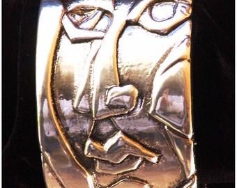 Statement Jewelry|Fine Art Jewelry||for Women||MyFace