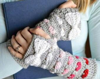 Fingerless gloves,  fingerless armwarmer