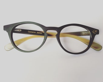 Tommie - Optical Frames - Eyewear