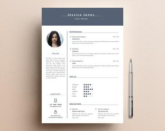 nurse resume template for word pages medical resume nurse cv doctor resume