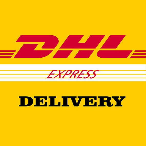 dhl worldwide express migration from legacy system to dbms 3 essential dba career priorities for 2018 the database to the cloud as well this migration company express what those legacy systems do in.