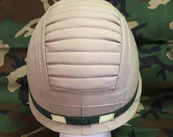 Rogue one rebel helmet soft cover